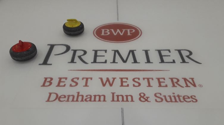 BWP_in_ice_logo