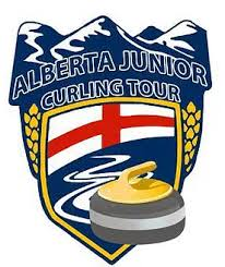 Leduc Lions Junior Spiel, Nov 2 - 4, 2018