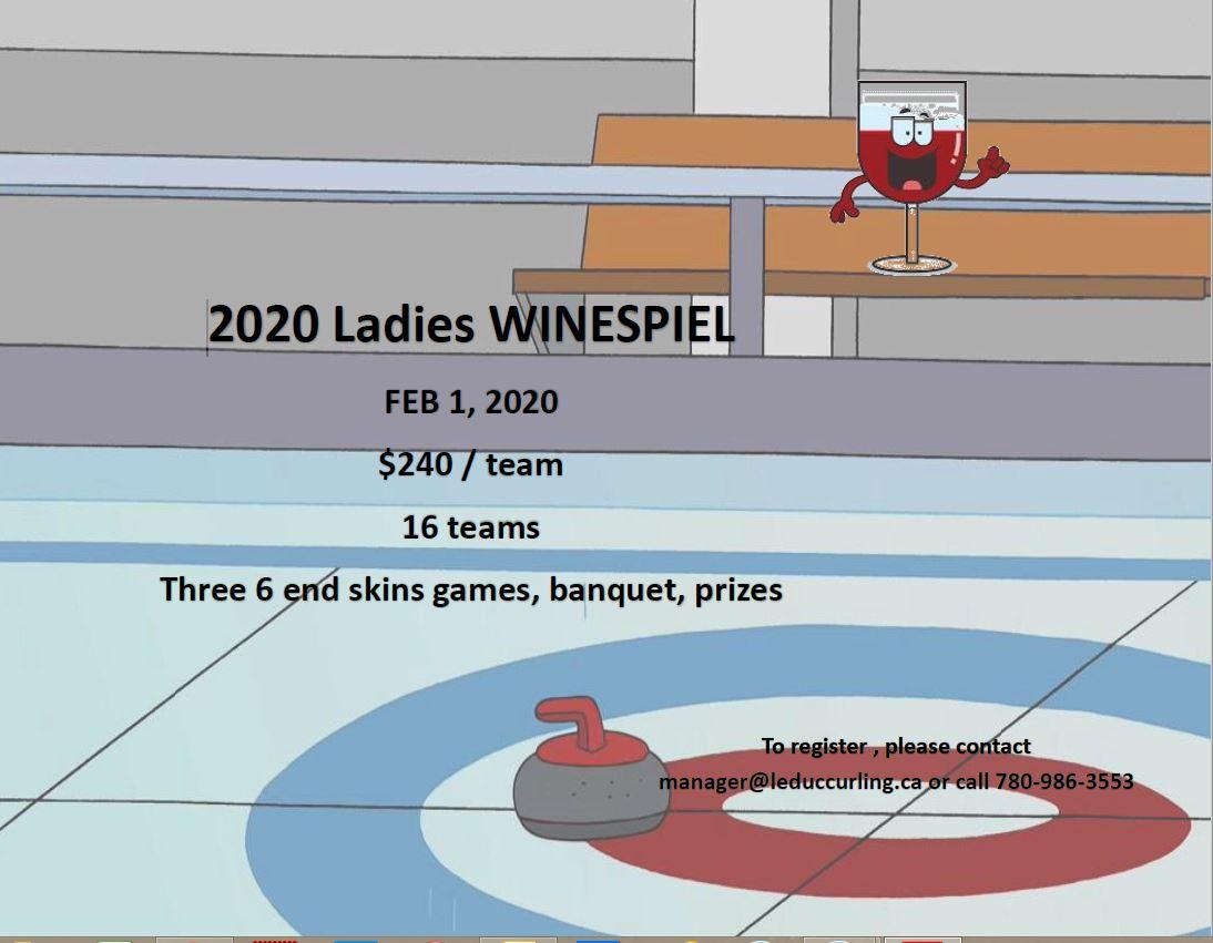 ladies_wine_spiel_2020